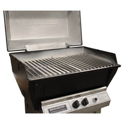 Broilmaster R3N Infrared Natural Gas Grill Head