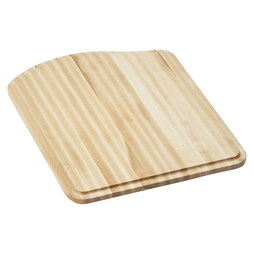 Elkay LKCB1417HW Reversible Cutting Board