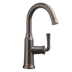 American Standard 7420 201 224 Portsmouth Lavatory Faucet