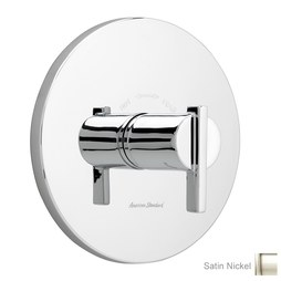 American Standard 7430 801 295 Berwick Lavatory Faucet