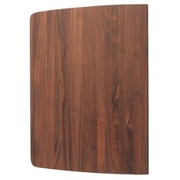 Blanco 230972 Red Alder Wood Cutting Board