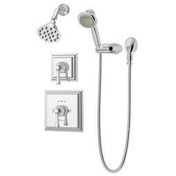 Symmons 4506 Trm Canterbury Tub And Shower Trim