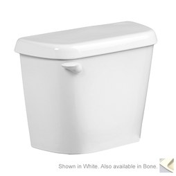 Replacement Toilet Tanks Riverbend Home