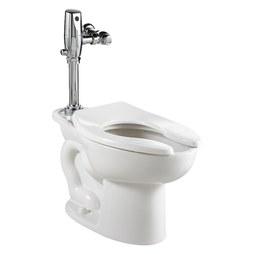 American Standard 3461 528 020 Madera Selectronic Toilet