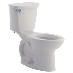 American Standard 216bd 104 021 Cadet Pro Toilet