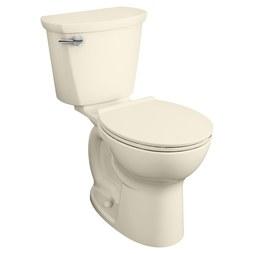 American Standard 2467 016 020 Cadet Toilet