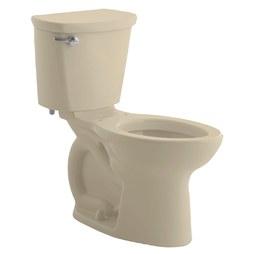 American Standard 215aa 004 021 Cadet Pro Toilet