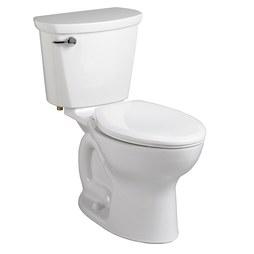 American Standard 215ab 004 020 Cadet Pro Toilet