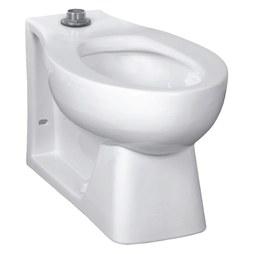 American Standard 3312 001 020 Huron Toilet Bowl