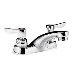 American Standard 6114 113 002 Monterrey Lavatory Faucet