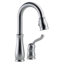 Delta 9178 Ar Dst Leland Kitchen Faucet