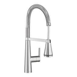 American Standard 4932 300 075 Edgewater Kitchen Faucet