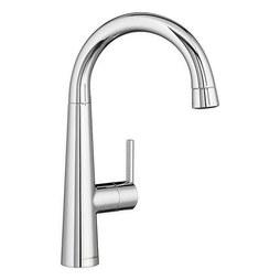 American Standard 18sb 9332211 075 Edgewater Kitchen Sink