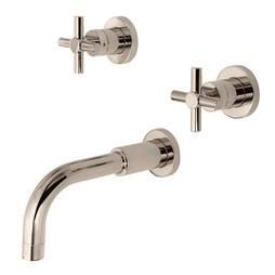 Newport Brass 9911l 15s East Linear Kitchen Faucet