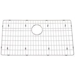 American Standard 7434000 075 Sink Grid