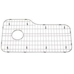 American Standard 7436000 075 Sink Grid