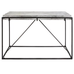 IMAX 64539 Collins Console Table