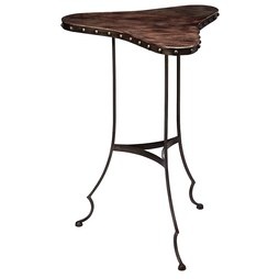 Dimond Home 983-011 Clover Accent Table