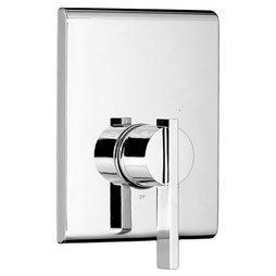 American Standard 7184 801 002 Times Square Lavatory Faucet