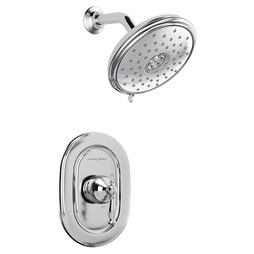 American Standard 7440 101 002 Quentin Lavatory Faucet