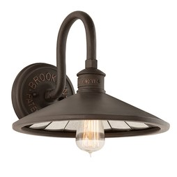 Troy F3144 Brooklyn Pendant