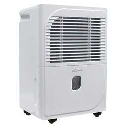 Portable Single Pipe Air Conditioner With Remote. $439.99. Compare. Comfort  Aire BHD 301 H