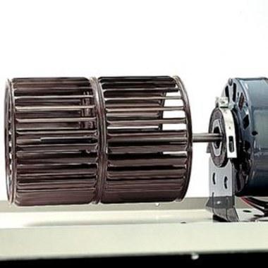 Empire Dvb 1 Empire Heating Systems Furnace Blower