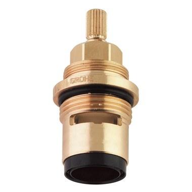 Grohe 45887000 Cartridge