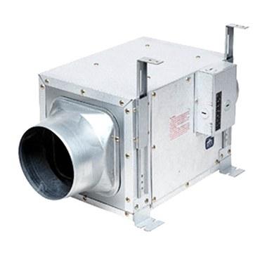 Panasonic Fv 20nlf1 Whisperline Ventilation Fan