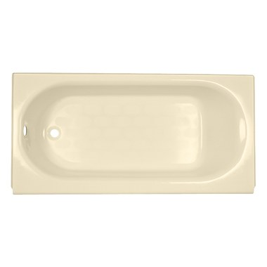 American Standard 2392 202 021 Princeton Tub