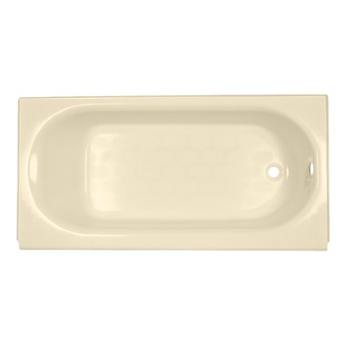 American Standard 2391 202 021 Princeton Tub