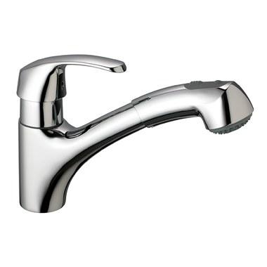 grohe 32 999000 alira kitchen faucet