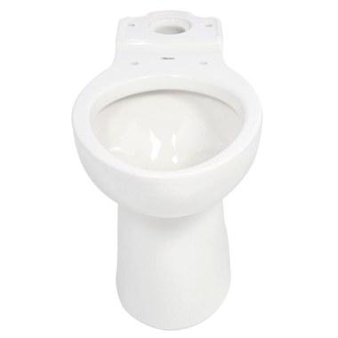American Standard 3483 001 020 Cadet Flowise Toilet Bowl