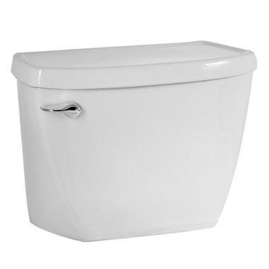 American Standard 4142 016 020 Yorkville Cadet Toilet Tank