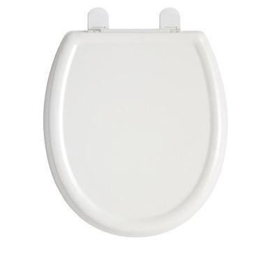 American Standard 5345 110 020 Cadet3 Toilet Seat