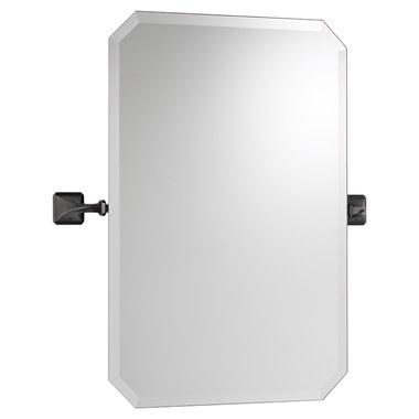 Brizo 698030 Rb Virage Mirror
