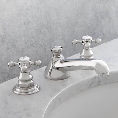 Newport Brass 920 15 Astor Lavatory Faucet