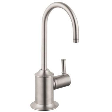 Hansgrohe 04302800 - Talis C Bar Faucet