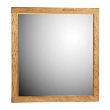 Strasser 01213 Mirror