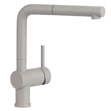 Blanco 441335 Linus Kitchen Faucet