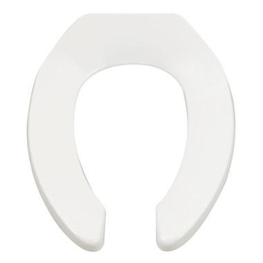 American Standard 5901 100 020 Toilet Seat