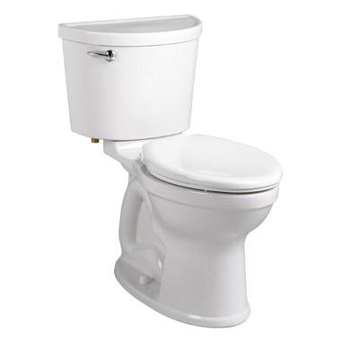 American Standard 211aa 104 020 Champion Pro Toilet