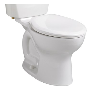 American Standard 3517c 101 020 Cadet Pro Toilet Bowl