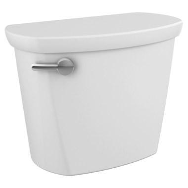 American Standard 4188a 154 020 Cadet Pro Toilet Tank