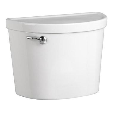 American Standard 4225a 154 020 Champion Pro Toilet Tank