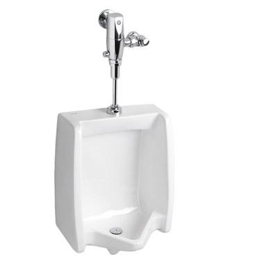 American Standard 6515 001 020 Washbrook Flowise Urinal