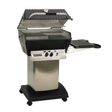 Grill & Patio Broilmaster P3PK5
