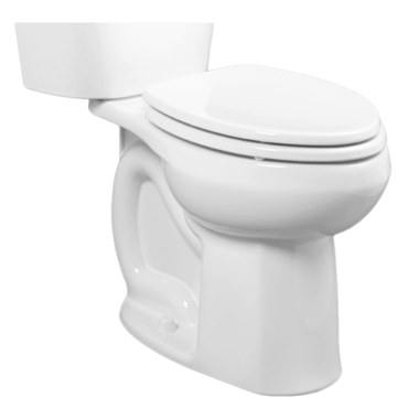 American Standard 3251a 101 020 Colony Toilet Bowl