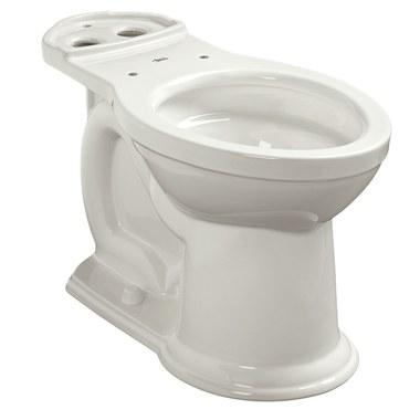 American Standard 3870a 101 222 Heritage Vormax Toilet Bowl