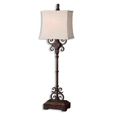 Lighting Uttermost 29533-1